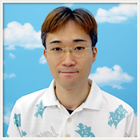 久弥 高須 高須克弥の息子は長男が高須力弥、次男が高須久弥、三男が高須幹弥。